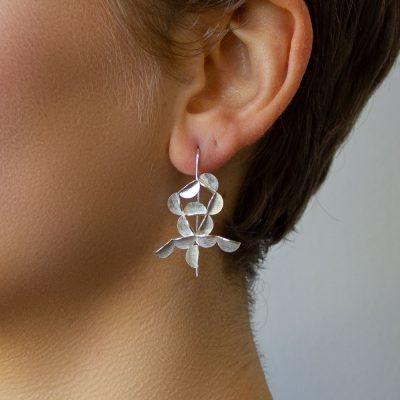 A-Glimpse-Earrings-2