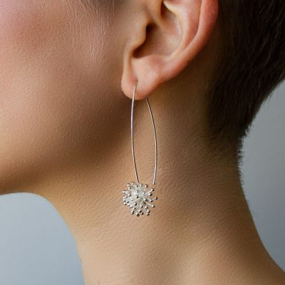 Firework-Earrings-1